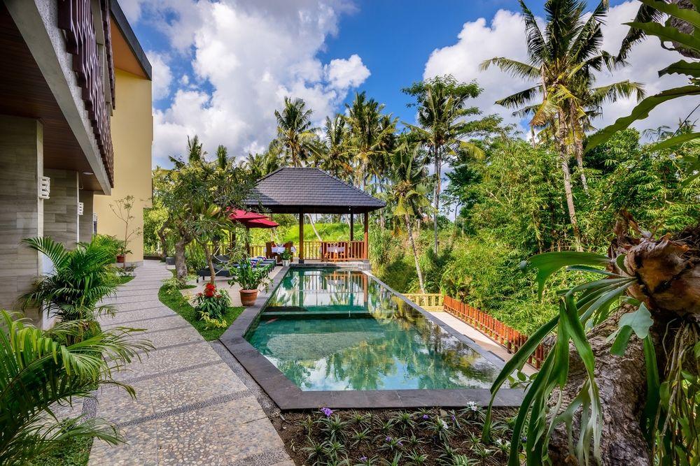 Universal Vacation Resorts Karma Mayura
